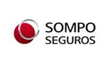 sompo-seguros_134